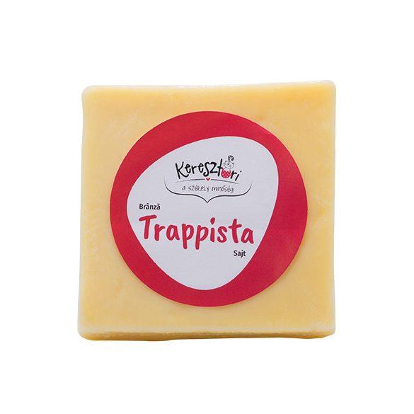 Cascaval Trapist Cristur