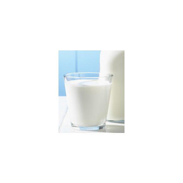 Kefir Sinbiotic 3% Lactis 330G