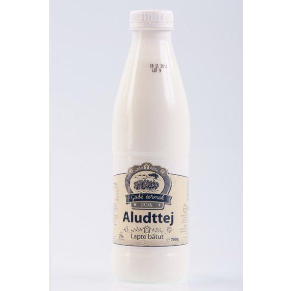 Lapte Batut Gobe Lactis 750G