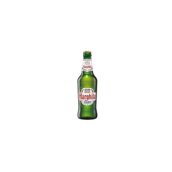 Bere Harghita Sticla 0.5L