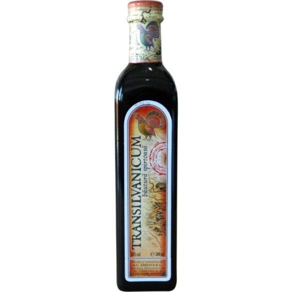 Transilvanicum Amigo 0.5L