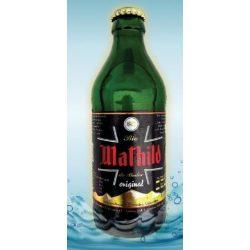 Apa Mathild 330ml