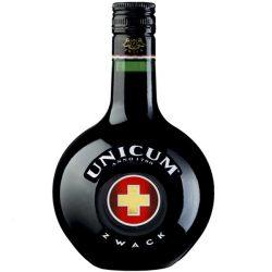 Unicum 1L