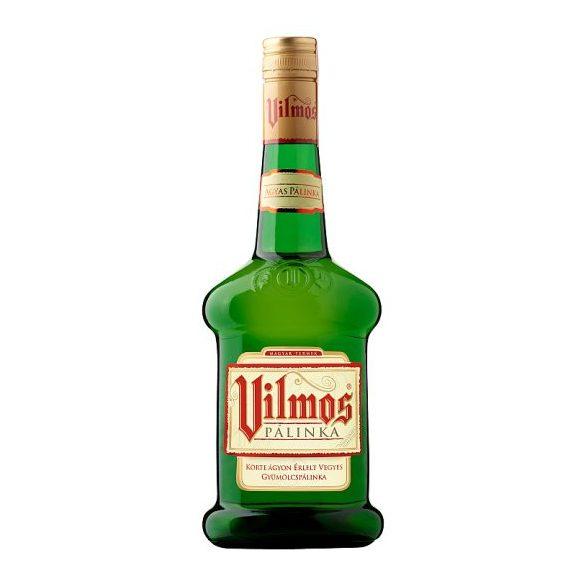 Palinca Pere Vilmos 0.7L