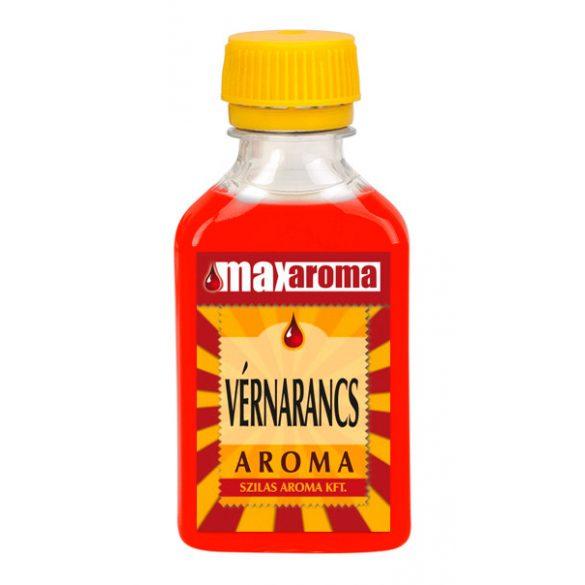 Esenta Portocale Rosii Maxaroma 30ml