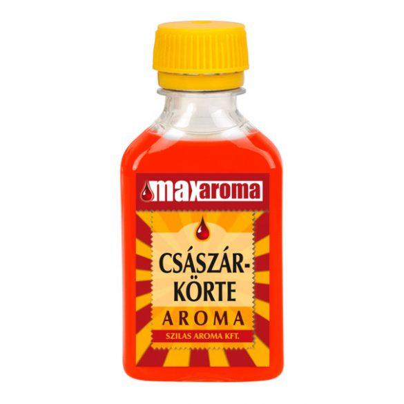 Esenta Pere Csaszarkorte Maxaroma 30ml