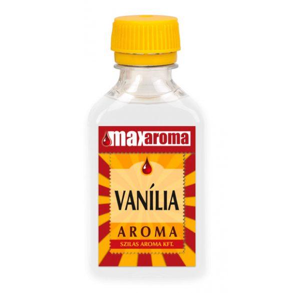 Esenta Vanilie Maxaroma 30ml