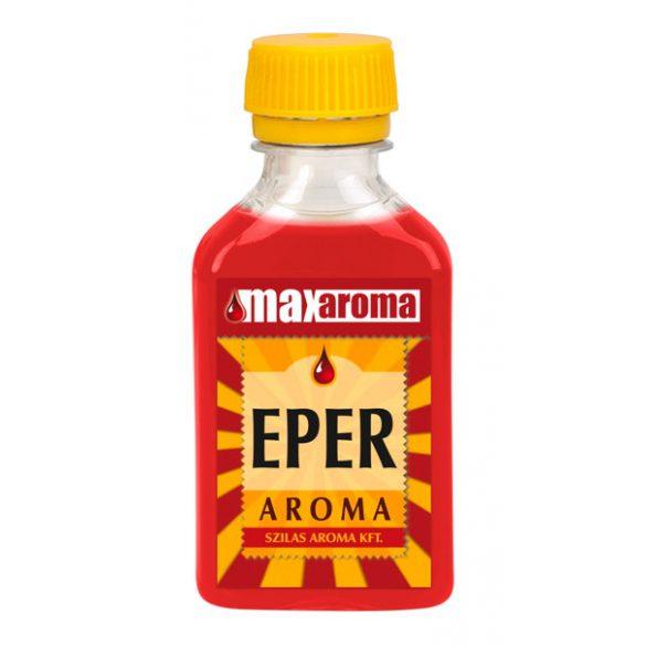 Esenta Capsune Maxaroma 30ml