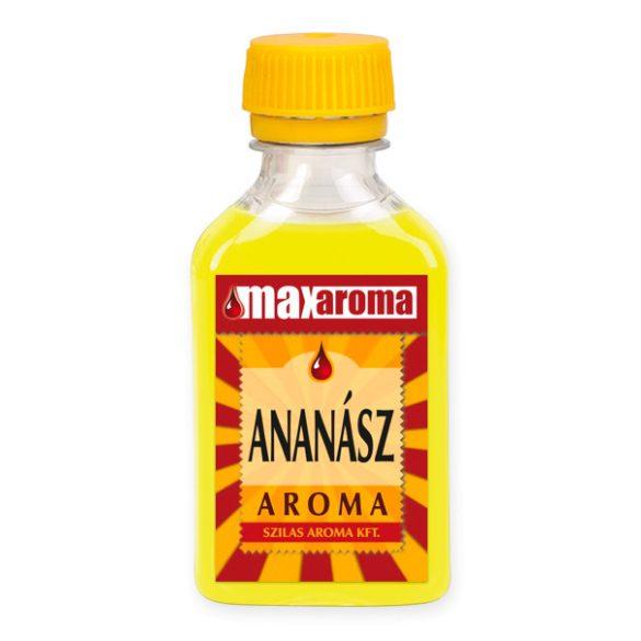 Esenta Ananas Maxaroma 30ml
