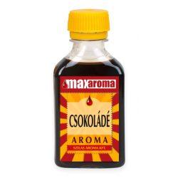 Esenta Ciocolata Maxaroma 30ml