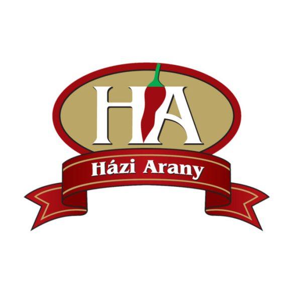 Boia Hazi Arany Cal. II 250G
