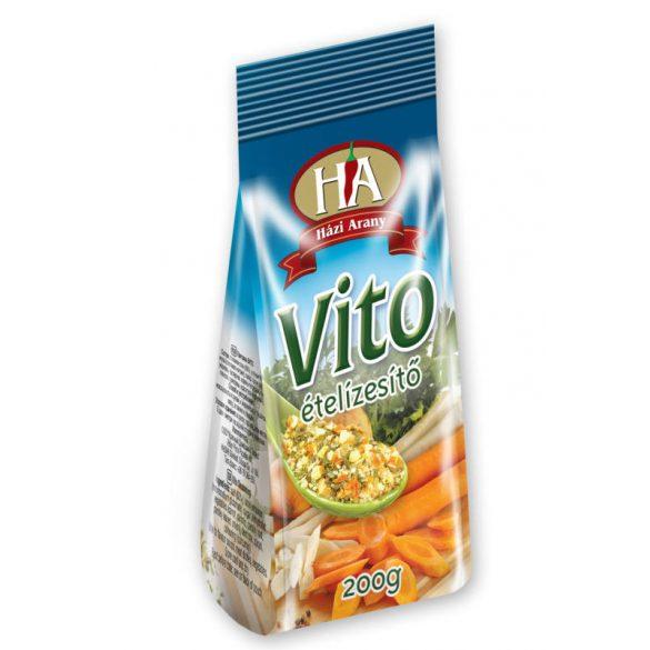 Condiment Vito Hazi Arany 200G