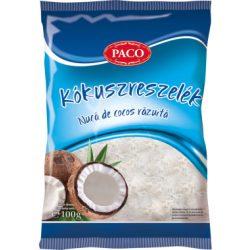 Nuca Cocos Paco 100G