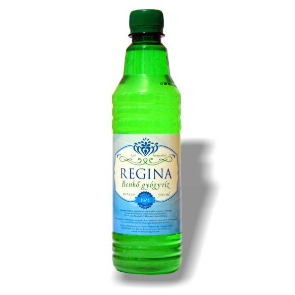Apa Regina Benko 500ml