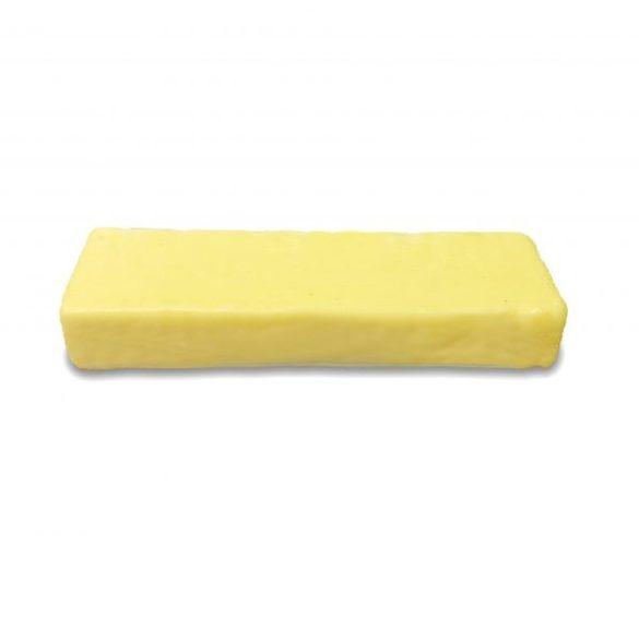Baton Lapte Alb Nasa 50G