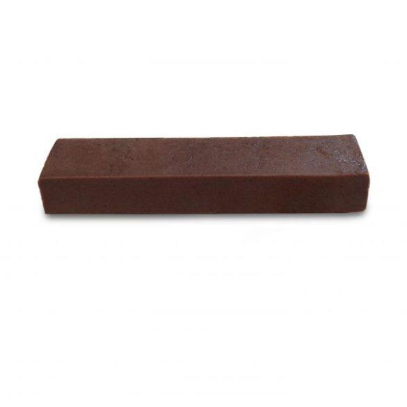 Baton Lapte Cacao Nasa 50G