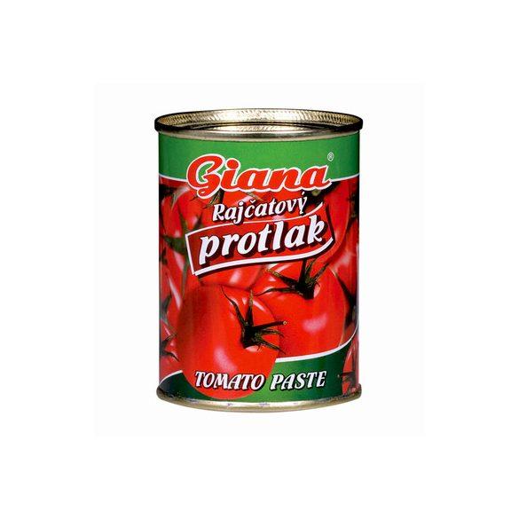 Pasta Tomate Giana 70G