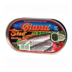 Hering Sos Tomat Giana 170G