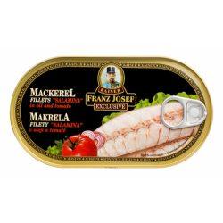 Macrou File Salamina Kfj 170G