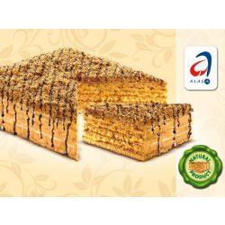Tort Marlenka Clasic 800 Gr