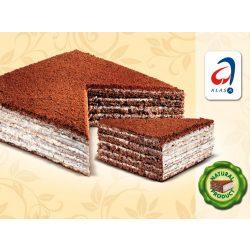 Marlenka Cacao 100G