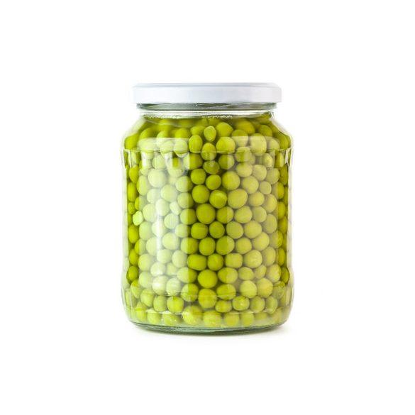 Mazare Verde Gaston 720Ml
