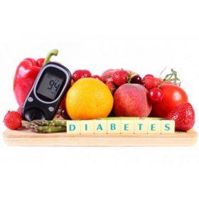 Diabetice